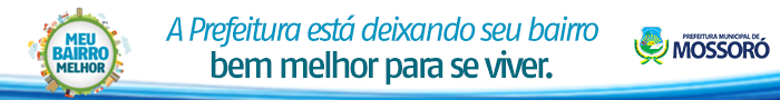 PMM - banners transporte para sites e blogs